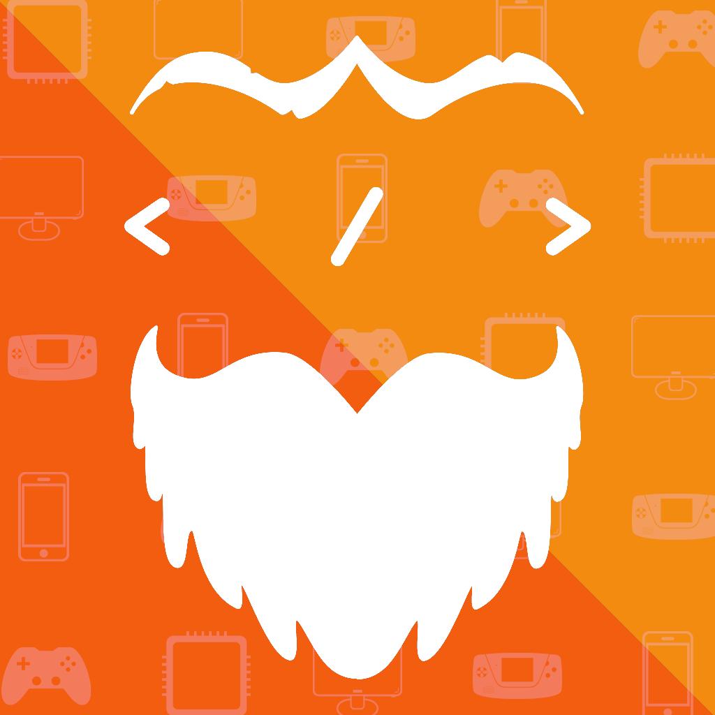 Devster - Mobile App & Web Developer