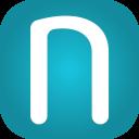 NetPort logo