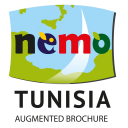 Nemo Tunisia AR
