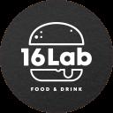 Logo 16 Lab