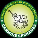 """Logo O.D.V. """"Carmine Speranza"""""""
