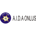 Logo A.I.D.A Onlus - San Giorgio Jonico (Taranto)