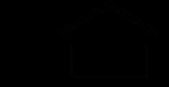Domus Cataldo Logo