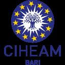 Logo CIHEAM Bari