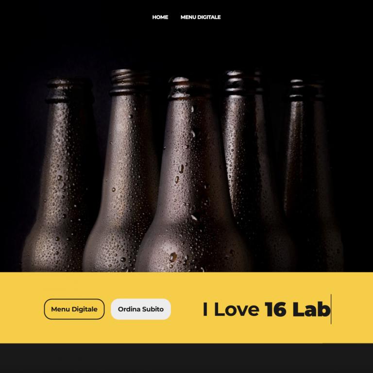 16 Lab Avetrana - Screen 00