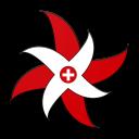Logo FAN - Find a Nurse
